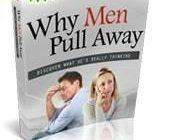 Why Men Pull Away PDF
