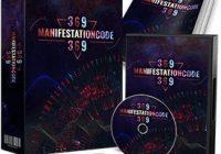369 Manifestation Code PDF e-cover