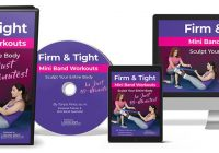 Firm and Tight PDF e-cover
