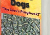 Secrets of the Big Dogs PDF e-cover
