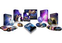 Moonlight Manifestation PDF e-cover